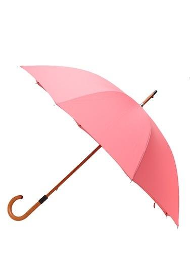 Beymen Home Şemsiye Pembe